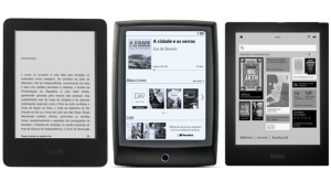 comprar ereaders carrefour en amazon