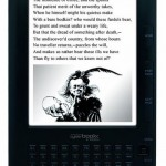 ebook bestbuy easyplayer